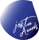 JOOTA Awards